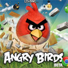 Angry Birds disponible per a Google Chrome