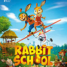 Cinema en català: 'Rabbit School. Els guardians de l'ou d'or'
