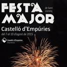 Festa Major de Castell� d'Emp�ries