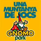 Gnomo Park: un parc temàtic familiar