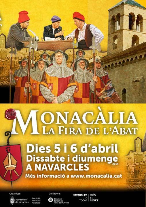 http://socpetit.cat/actualitat/imatges/monacalia2014.jpg