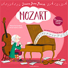 Primeres notes musicals: Mozart