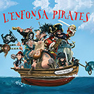 L'enfonsa Pirates