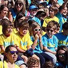 La Bressola arriba als 1.000 alumnes i espera poder obrir el vuitè centre el setembre que ve
