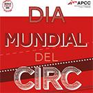 Dia Mundial del Circ a La Colombina
