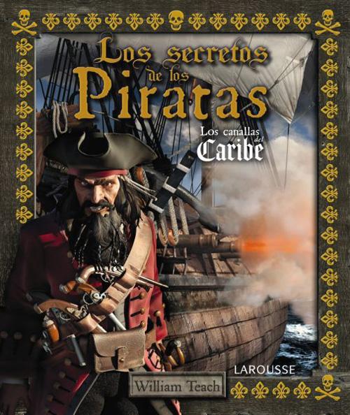 pirat-pdf-onlayn