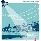Festa Major de Sant Pol de Mar